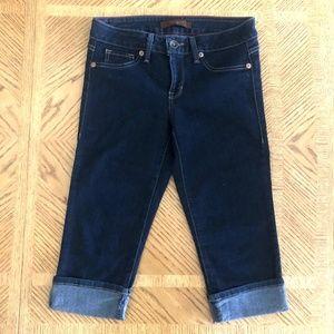 Domaine Brand Jeans